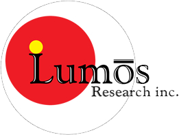 Lumos Research